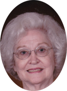 Dorothy Gaines
