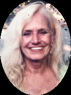 Rita Sue Axelson