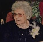 Flora J. Case (Twilligear)