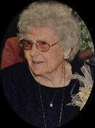 Flora J. Case