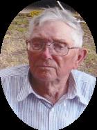 B.E. Thompson