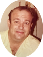 Billy Horton