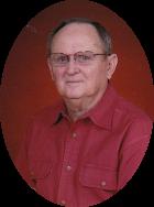 Carl T. Simms