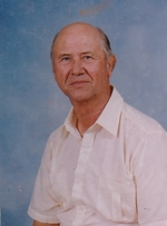 Adolph  Prescher