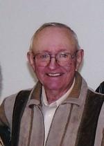 Kenneth McAnally