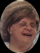 Carolyn Alsup