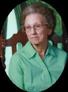 Joyce Hollen