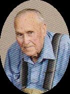 Freddie O'Neal