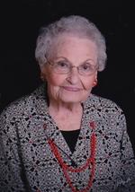 "Edna ""Gannie"" Jackson (Roof)"