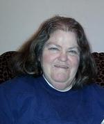Joy Ryback (Rawlins)