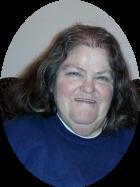 Joy Ryback