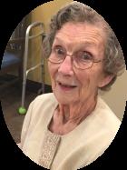 Bertha Rae Lain