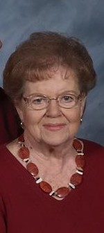 Helen  Carroll (Murray)