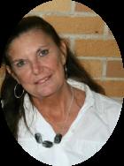 Debbie  Brewer