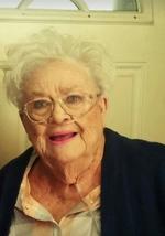 June Jones (Harvey)