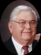 Billy J. Malcom