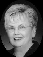 Carolyn Cunningham