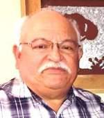 Robert L.  Rodriguez Sr.