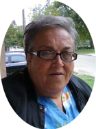 Linda D. Smith