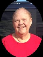 Cynthia Marti