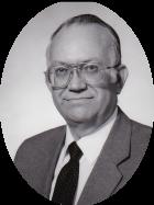 Donald Barber