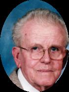 Joe J. Patterson