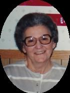 Mary Pauline Elam