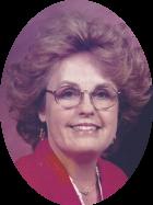 Glenda  Gaulding