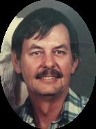 Stafford Newton