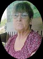 Linda Lou  Bullard
