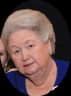 Peggy Hunt