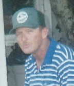 Dale  Winans