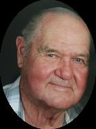 Wayne Howell