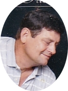 Luke Krebs