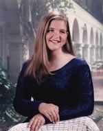 Jennifer  Ann  Jackson (Morrow)