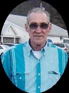 Jerry  Tomb