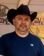 Armando  Reynaga