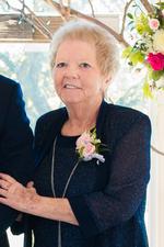 Cindy Lee  Allen