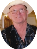 Curtis  York, Sr.