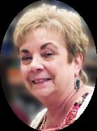 Cynthia Sue