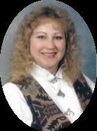 Cheryl Steward