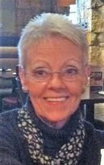 Nancy E.  Talley