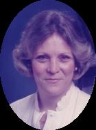 Lynnetta McLemore