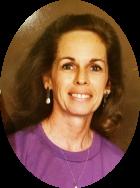 Elizabeth Martindale