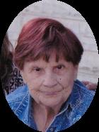 Rosa Vaughan