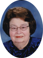 Janie Louise