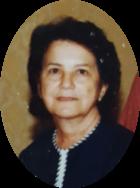 Pura Josefina Kerbow