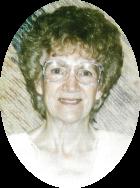 Charlotte Tusken