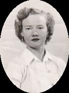 Wanda Dean
