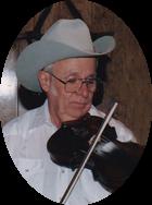 Cecil McNatt